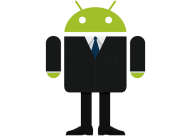 Android Small Business